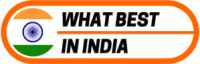 What Best In India