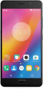 Lenovo P2 (32 GB) (4 GB RAM).jpeg.crdownload