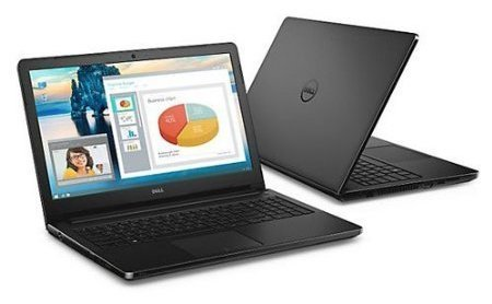 Best Laptop for Programming Student DELL