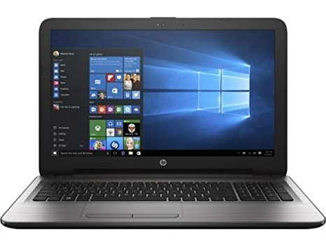 Best Laptop for Programming Student hp laptop