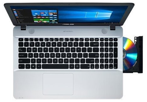 Best Laptop for Programming Student vivobook