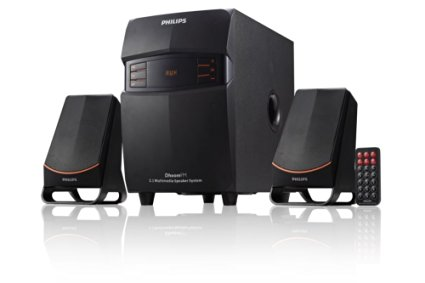 Top 10 Best Speaker Under 3000 In India Images Review Link To Buy Whatbestinindia Com