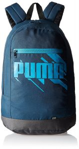 puma bags below 500 Sale 44a6acfdfbab