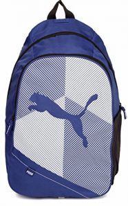 Popular  Top 10 Best Puma college bags under 1000 1500 2000 rupees ... 345415277f37