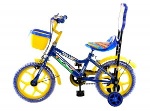 Top 10 Best Baby Bicycles For 4 5 6 7 Year Old Kids