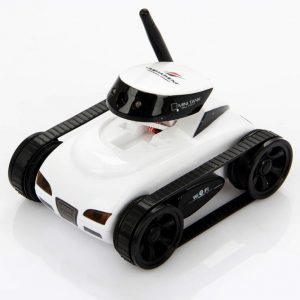 Top 15 Best Remote Control Cars with Camera in India